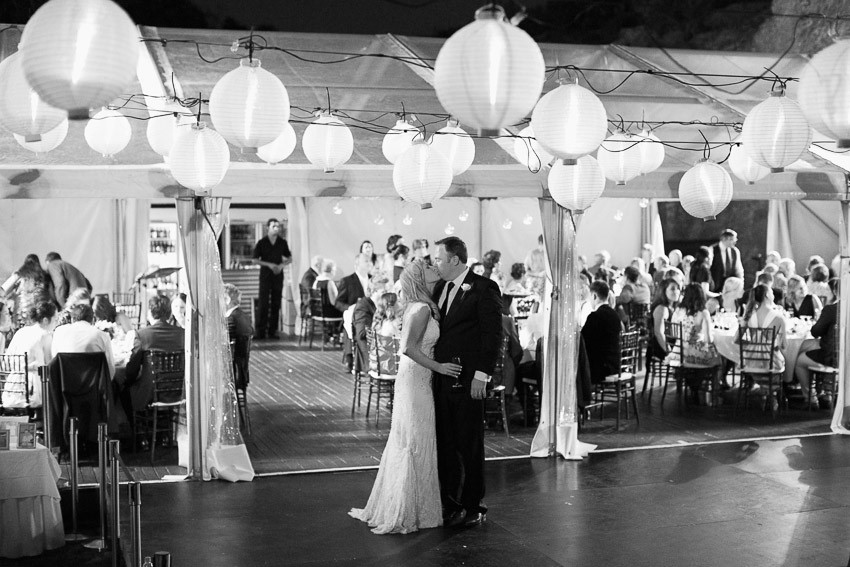 Rustic Wedding Venues In Perth
