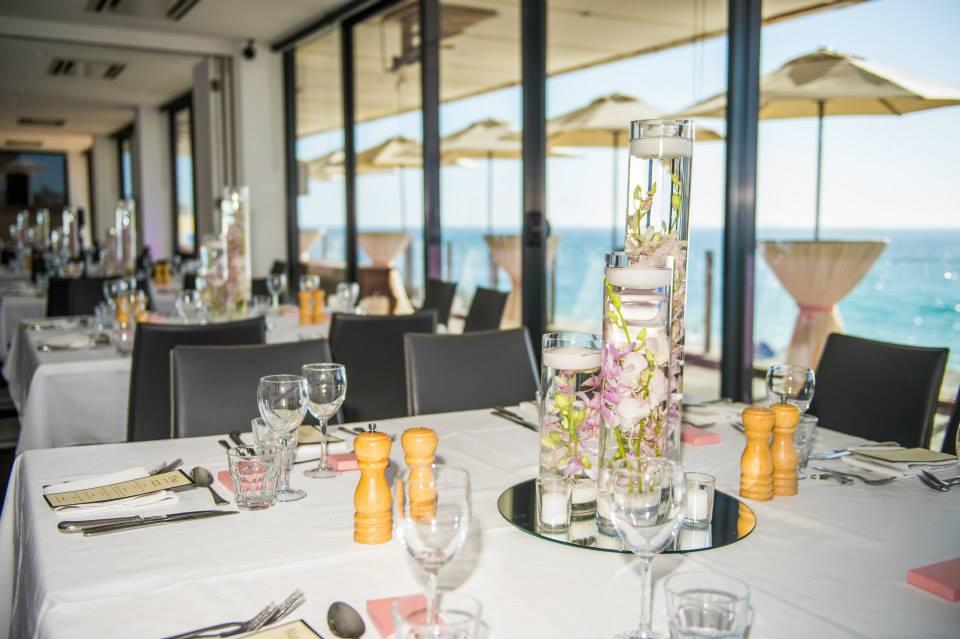 Wedding date online in Perth