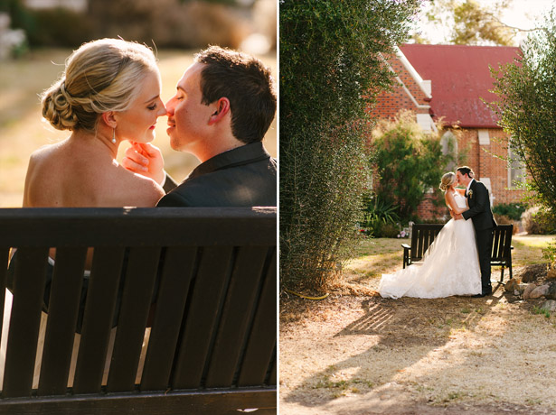 Perth Wedding Photographers Jason Tey