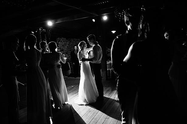 Jason Tey Wedding Photographer