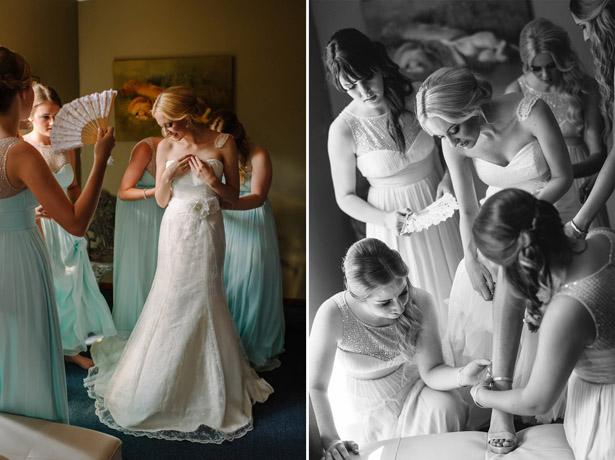 Jason Tey Perth Wedding Photography