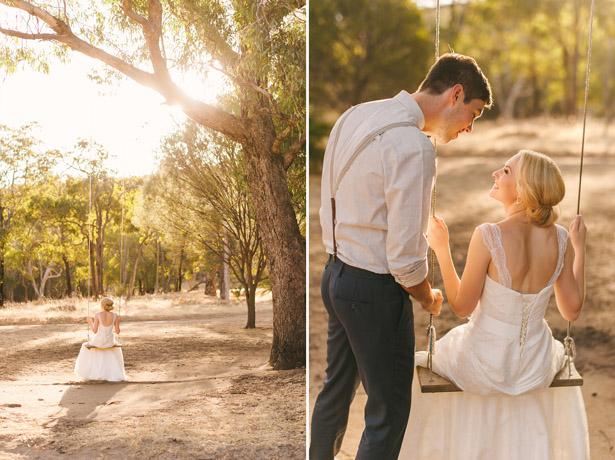 Jason Tey Perth Wedding Photographers