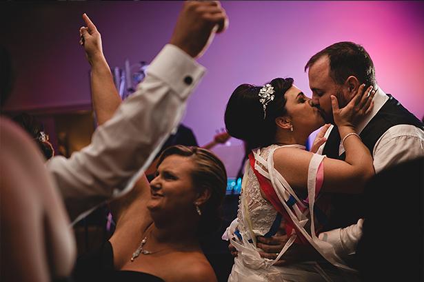 Wedding Photographers Perth Jason Tey