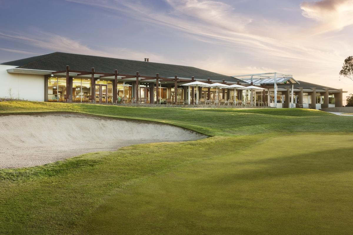 Green Acres Golf Club Kew East Wedding Venues Our Wedding Date
