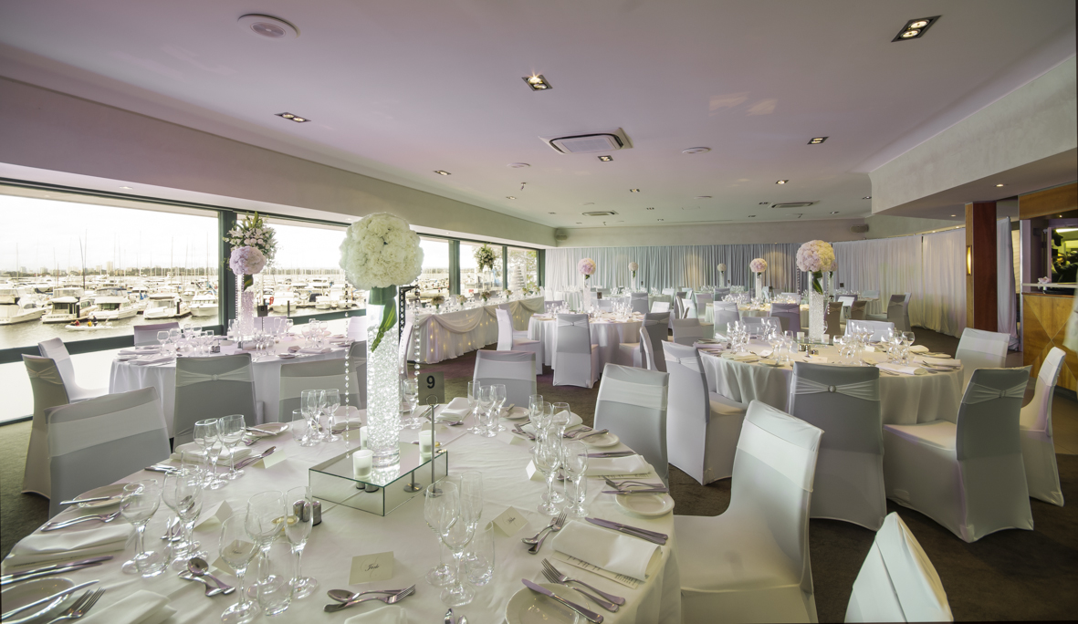 Matilda Bay Restaurant Crawley Wedding Venues Our Wedding Date