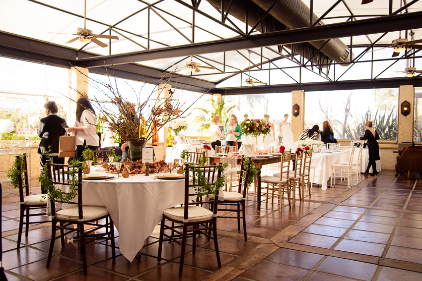 Wedding Reception Venues Swan Valley Perth Wa 28 Images Parmelia