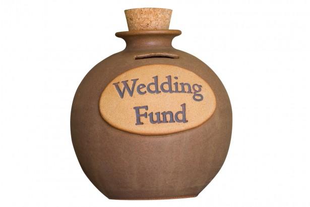 Wedding Savings Fund