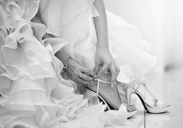 Wedding Advice Beginner Bride