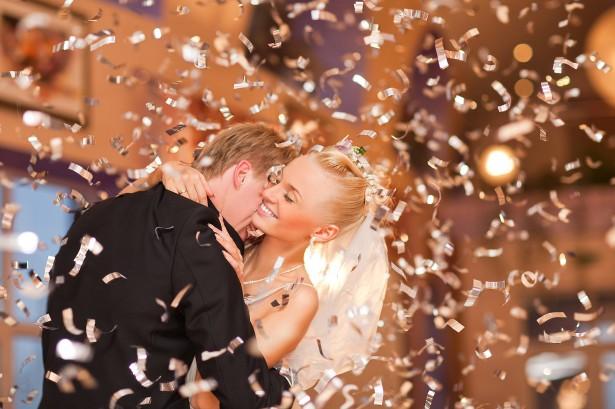 Wedding Expos Perth