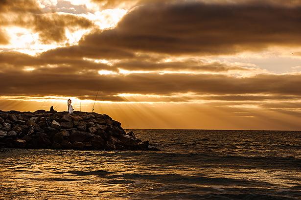 Jason Tey Perth Wedding Photographer