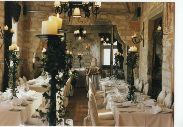 Wedding Venues Perth