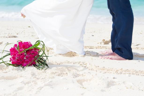 Broome Weddings
