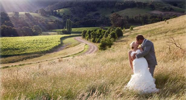 Yarra Valley Weddings